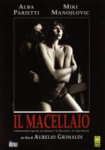 Il macellaio (The Butcher)