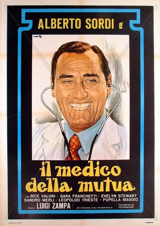 Cine italiano  Il_medico_della_mutua-910597365-large