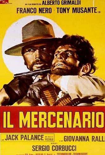 Últimas películas que has visto - (Las votaciones de la liga en el primer post) Il_mercenario-957939060-large