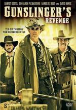 Il mio West (Gunslinger's Revenge)