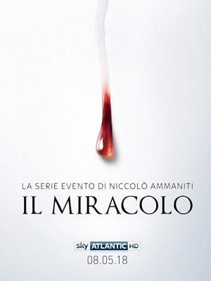 El milagro (Serie de TV)