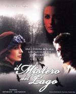 La dama del lago (TV)