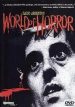 Il mondo dell'orrore di Dario Argento (Dario Argento's World of Horror)