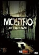 Il mostro di Firenze (Miniserie de TV)