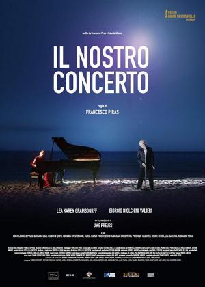 Il nostro concerto (C)