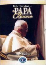 The Good Pope: Pope John XXIII (TV)