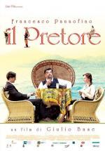 Il pretore (The Pretor)