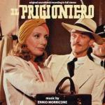 Il prigioniero (TV)