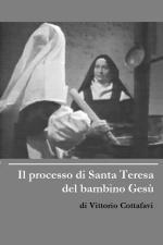 Il processo di Santa Teresa del bambino Gesù (TV)
