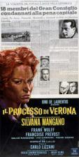 El proceso de Verona