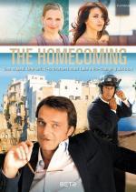 Il ritorno (Lebe lieber italienisch!) (TV)