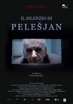 Il silenzio di Pelesjan