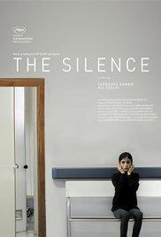El silencio (C)