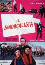 El sindicalista