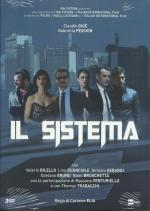 Il sistema (TV Miniseries)