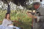 El desayuno en la hierba mf-episode (C)