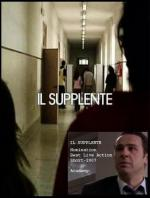 Il supplente (C)