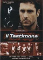 Il testimone (TV)