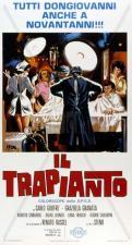 Trasplante a la italiana