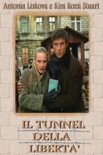 El túnel de la libertad (TV)