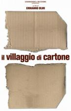 Il villaggio di cartone (The Cardboard Village)