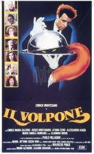 Il volpone (The Big Fox)