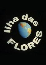 Isle of Flowers (S)