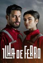 Isla de hierro (Ilha de Ferro) (Serie de TV)