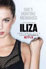 Iliza: Confirmed Kills (TV)