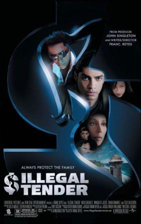 Trato ilegal (Illegal tender)