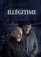 Illégitime (TV)