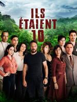 Eran diez (Miniserie de TV)
