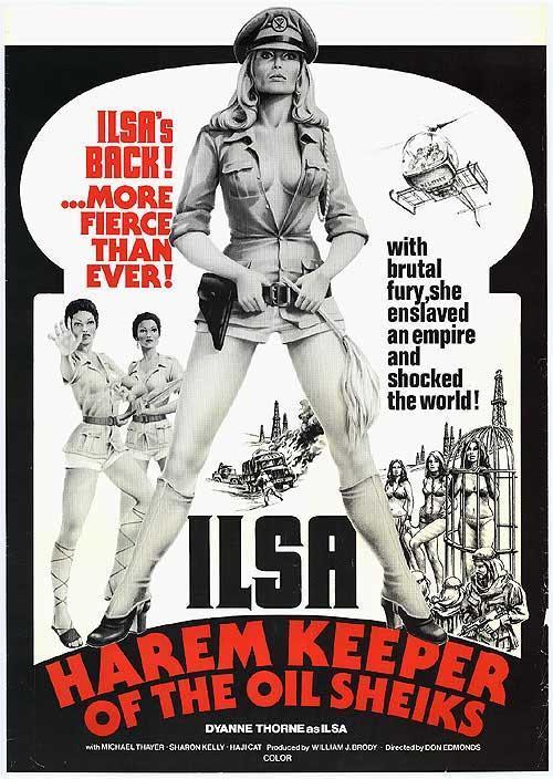 El gran topic de las TRILOGÍAS de cine - Página 2 Ilsa_harem_keeper_of_the_oil_sheiks-823678551-large