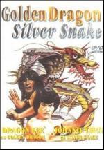 Ilso Ilgwon - Yi xiao yi quan (Golden Dragon, Silver Snake)