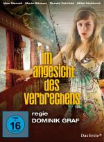 Im Angesicht des Verbrechens (In Face of the Crime) (Miniserie de TV)