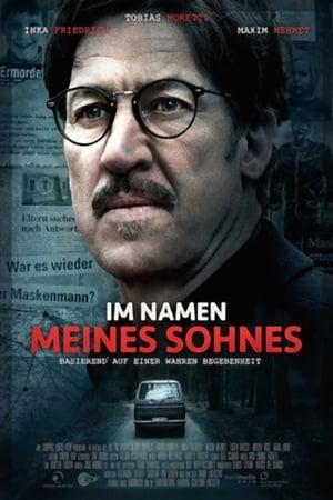 In the Name of My Son (TV)