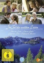 Im Tal der wilden Rosen - Gipfel der Liebe (TV)