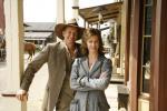 Im Tal der wilden Rosen: Triumph der Liebe (TV)