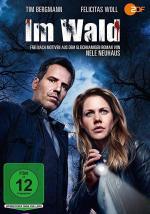 Im Wald (Miniserie de TV)