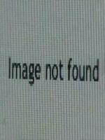 Image not found (C)