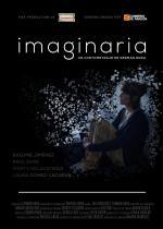 Imaginaria (C)