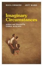 Imaginary Circumstances (C)