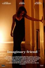 Imaginary Friend (TV)