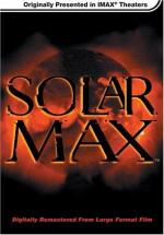 IMAX: Solarmax
