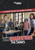 Immaturi (Serie de TV)