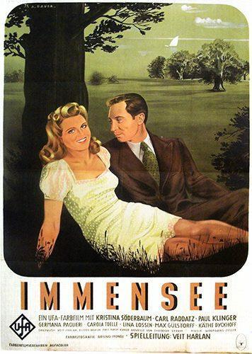 Immensee (1989) – Wikipedia