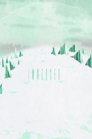 Immersed (C)