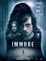 Immure (C)