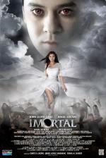 Inmortal (Serie de TV)