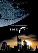 Impact (TV)